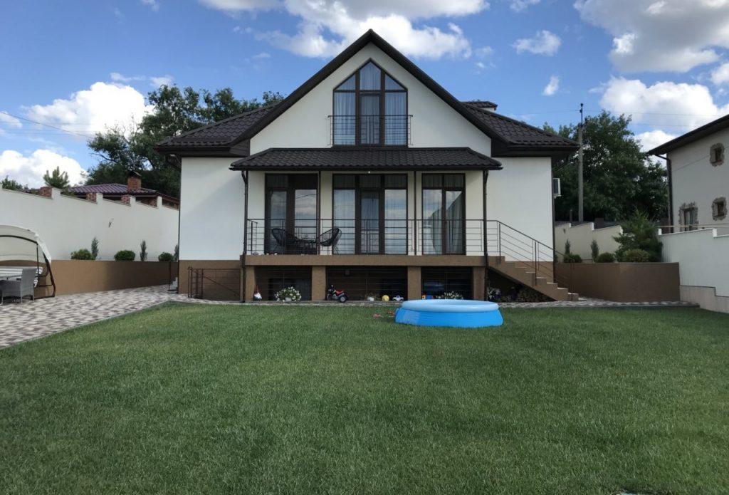 Как арендовать объекты недвижимости в Николаеве Thumbnail