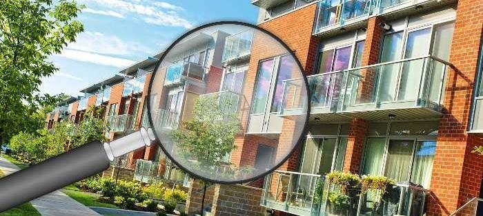 Как арендовать недвижимость на специальных сайтах