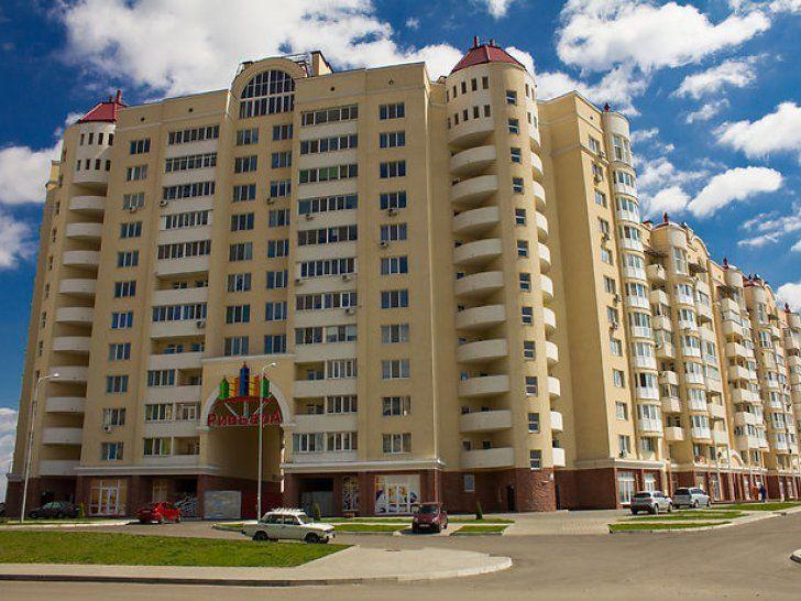 От чего зависит цена на аренду недвижимости в Николаеве